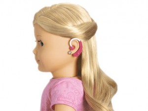 ht american doll hearing aid nt 121128 main American Girl Dolls Embrace Differences and Disabilities