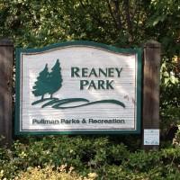 Pullman Reaney Park