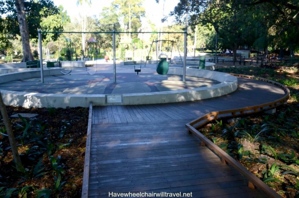 playground-1200x794
