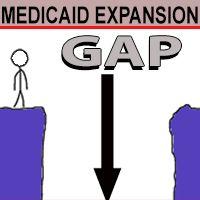 medicaid-expansion-gap-sq