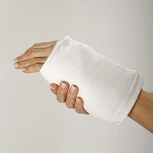 medibeads-hand-wrap-8