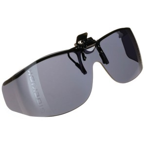 0002611-cocoons-low-vision-sidekick-m-flip-up-sunglasses-smoke