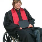 grants-for-disabled-students