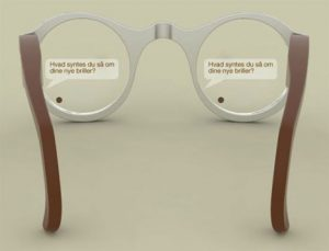 speech-recognition-glasses