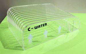 c_water5