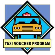 web_voucher_logo