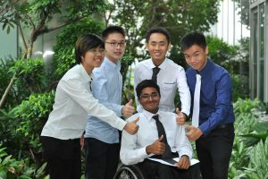 microsoft_youthspark_scholarship_1