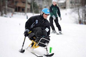 mono-skiingcopy